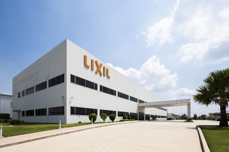 LIXIL GLOBAL MANUFACTURING VIETNAM CO., LTD
