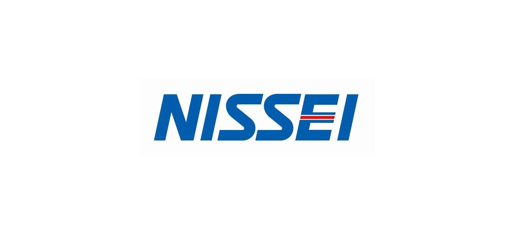 NISSEI ELECTRIC VIETNAM CO., LTD